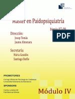 Evalucion_Neuropicologica_07-09_M4.pdf