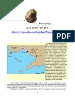 Pompeya.pdf