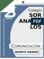FORMATO MÓD.COM 5GDO-2017.doc