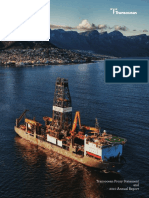 2010 Transocean_web Lower Rez