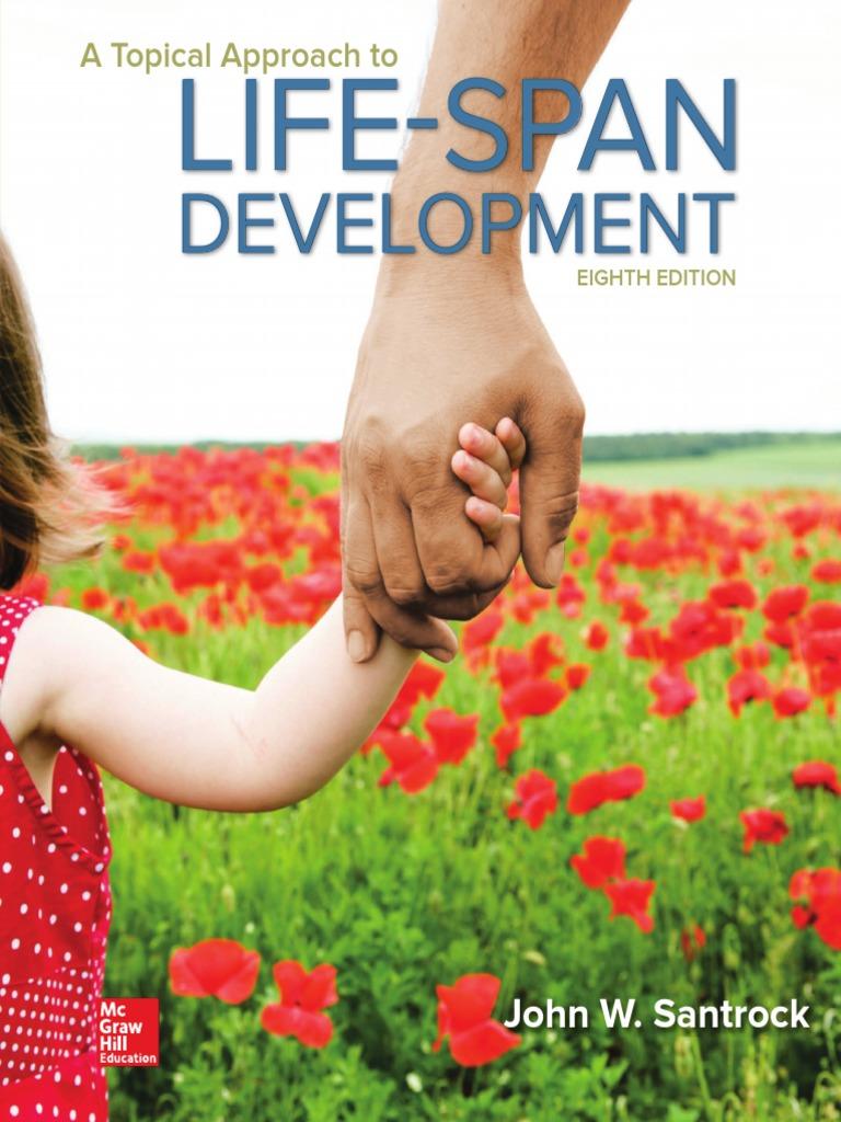 lifespan development 16th edition access code