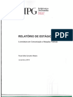 Paula Ribeiro 5008044