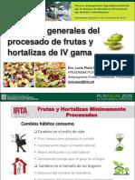 2. Lucia Plaza-PROCESADO FRUTAS Y HORTALIZAS IV GAMA1449046632567.pdf