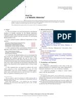 ASTM_E10-15.pdf