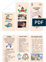 Leaflet Lakesla Stres