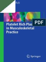 Nicola Maffulli (eds.)-Platelet Rich Plasma in Musculoskeletal Practice-Springer-Verlag London (2016).pdf