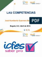 1. Presentacion Humberto Guerrero