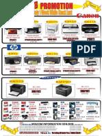 jayacom1.pdf