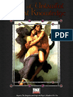 Book Of Unlawful Carnal Knowledge.pdf
