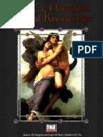 Book Of Unlawful Carnal Knowledge.pdf