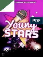 Youngstars - Hoogstraaten, Theo en Marianne