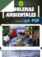 problemas ambientales 1.pdf