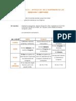 55873251-Esquema-Suspension-Derechos-y-Libertades.pdf