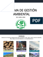 Sistemas de Gestión Ambiental.pdf