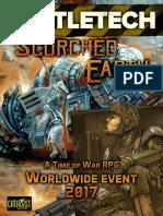 Scorched Earth AToW Scenario Public 11-2a