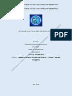 Informe Practicas Pre Cyd (1)