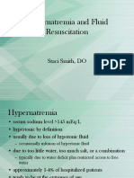 Hypernatremia1
