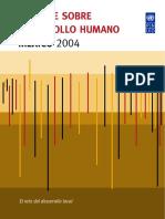 mexico_2004_sp.pdf