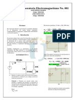 LAB_1_ELECTROMAGNETISMO.docx