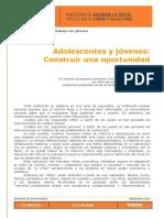 ministerio de desarrollo social adicciones.pdf