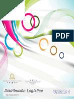 308674991 Unidad 4 Sistemas de Control de Inventarios PDF