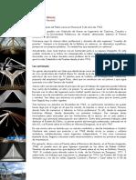 Juan José Arenas. Líneas de Verdad.pdf