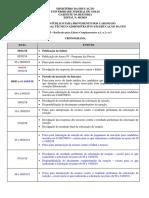 ANEXO_I_CRONOGRAMA_retificado_n1_n2_n3