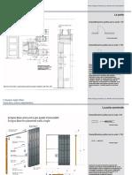 INFISSI.pdf