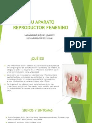 monuril uretritis hombre