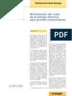 Minimización del costo de energía electrica.pdf