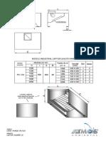 coifa-exaustora-parede-tipo-caixote-800.pdf