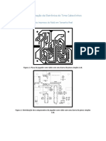 caboclinhos_eletronica.pdf