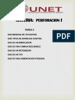 T5perforacion