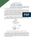 ELECTROLYSIS OF WATER.pdf