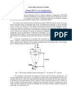 ELECTROLYSIS OF WATER.pdf