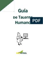 ABC Talento humano.pdf