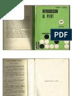 Introduccion al PERT.pdf