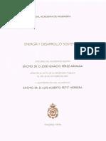 José Ignacio Pérez Arriaga_Energía y Desarrollo Sostenible.pdf