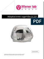 Adaptaciones Sugeridas A15 Rev Feb 2016