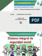 353717574 Folleto Seguridad Social en Colombia (1)