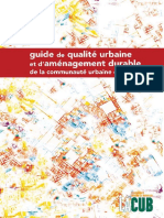 guide_qualite_urbaine rsm.pdf