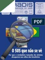 radis-104.pdf