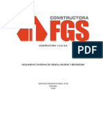 Reglamento Interno FGS 2017