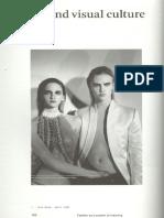 Fashion_and_Visual_Culture.pdf