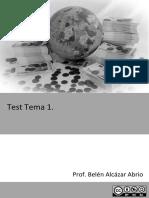 test_tema_1