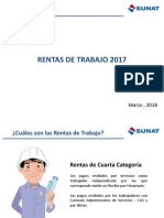 Rentas de Trabajo.pdf