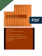 CD Artigo Imprimir 2_1