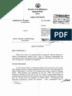 9512.pdf