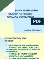 Fisio Neonatal