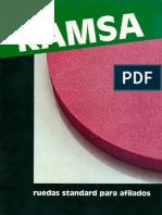 RAMSA_Catalogo2